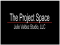 Project Space Julio Valdez