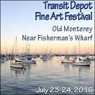 Transit Depot
